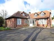 5 bedroom Detached home for sale in Twiss Green Lane...