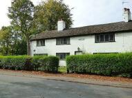 3 bed house for sale in Broseley Lane, Warrington