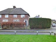 Kaye Avenue house for sale