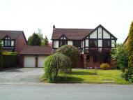 Withington Avenue Detached property for sale