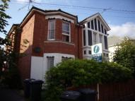 Flat to rent in CHARMINSTER  BOURNEMOUTH...
