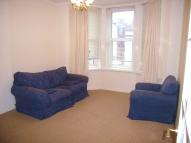 Flat to rent in Close East Cliff...