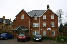 3 bed Flat to rent in LANSDOWNE ROAD ...