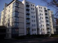 Flat to rent in Town Centre Bournemouth...