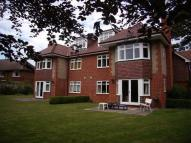 Flat to rent in DEAN PARK BOURNEMOUTH BH1