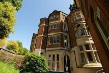 3 bedroom Flat in BOURNEMOUTH TOWN CENTRE...