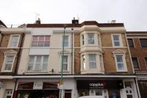 2 bed Flat to rent in TWO BEDROOM FLAT TO RENT...
