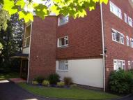 Flat to rent in MANOR ROAD  BOURNEMOUTH...
