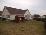3 bed home in SOUTHBOURNE BOURNEMOUTH...