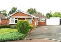 3 bed home in Mayfair Close...