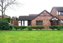 Detached Bungalow for sale in North Park Brook Road...