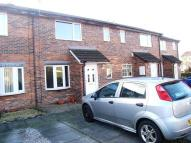 Town House in Chepstow Close, Callands...