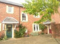 3 bed Town House in Bainbridge Crescent...