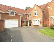 5 bed Detached home for sale in New Hampshire Close...