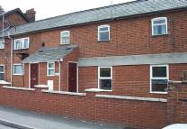 property to rent in Brooks Hall Road, West, Ipswich