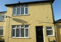 property to rent in Henslow Road, East Ipswich, Ipswich