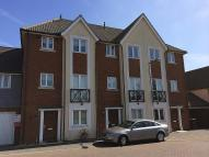 property to rent in Jovian Way, West, Ipswich