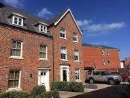 property to rent in St Anthonys Crescent, East, Ipswich