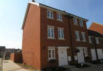 property to rent in Celestion Drive, East, Ipswich