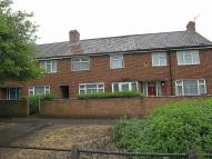 property to rent in Spenser Road, Whitton, Ipswich