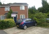 property to rent in Finbars Walk, East, Ipswich