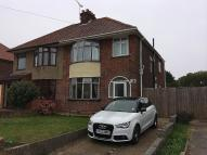 property to rent in Roy Avenue, East, Ipswich