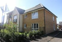 property to rent in Bramford Road, West, Ipswich