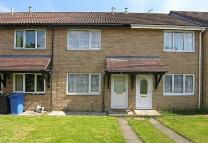 property to rent in Lavenham Road, Chantry Park, Ipswich