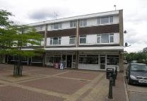 property to rent in Ellenbrook Green, South West, Ipswich