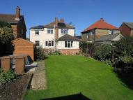 property for sale in Sidegate Lane, North East, Ipswich