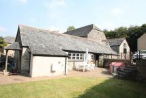 3 bedroom Barn Conversion in Owen Drive , Plympton