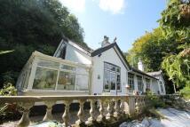 Detached home for sale in Drunken Bridge Hill...