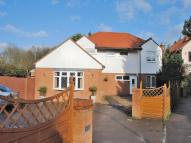 4 bed Detached house for sale in Shortcroft...
