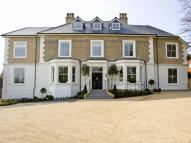 2 bedroom Flat for sale in The Emery Chantry Road...