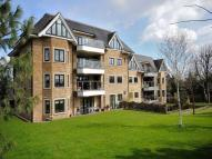 3 bed Flat for sale in The Charter Maze Green...
