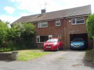 5 bedroom semi detached property for sale in Elm Close, Takeley...