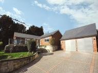 3 bedroom Detached property for sale in Half Acres...