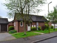 Detached Bungalow for sale in Honeybourne...
