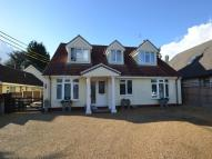 Detached home for sale in Glencraig Latchmore Bank...