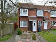 2 bed semi detached house for sale in Rushleigh Green...