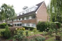 2 bedroom Apartment to rent in Cotsford...