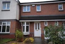 Terraced property to rent in Thorpe Court, Solihull...