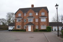 Apartment to rent in Aldershaws, Shirley, B90