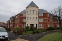 2 bed Apartment to rent in Tudor Coppice, Solihull...