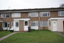 Ground Maisonette to rent in Walsgrave Drive...
