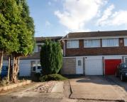 3 bed semi detached house to rent in Leyman Close...