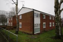1 bedroom Maisonette to rent in Langdon Walk, Yardley...
