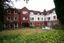 Retirement Property in Grange Road, Solihull...