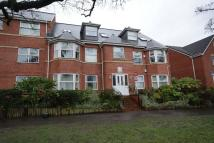 Apartment to rent in Monkspath Hall Road...