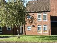 Pailton Road Flat to rent